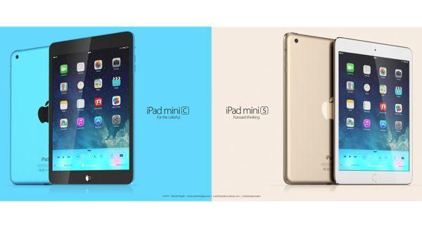 iPad-mini-S-and-mini-C-in-gold-and-blue