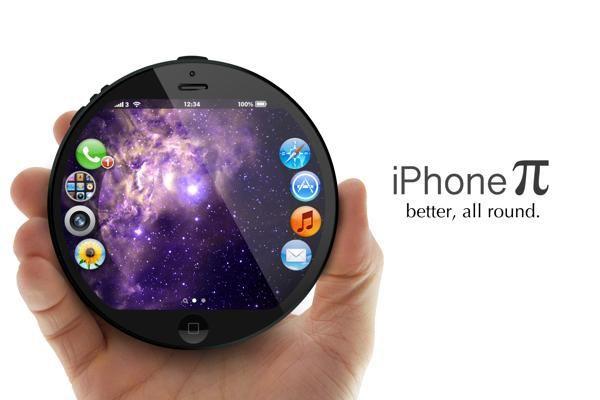 iPhone-Pi-