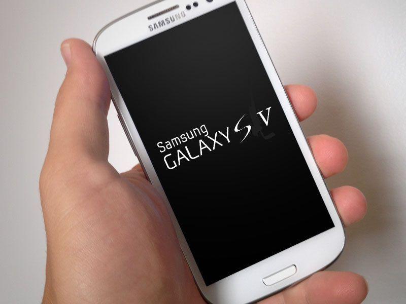 samsung-galaxy-s-v