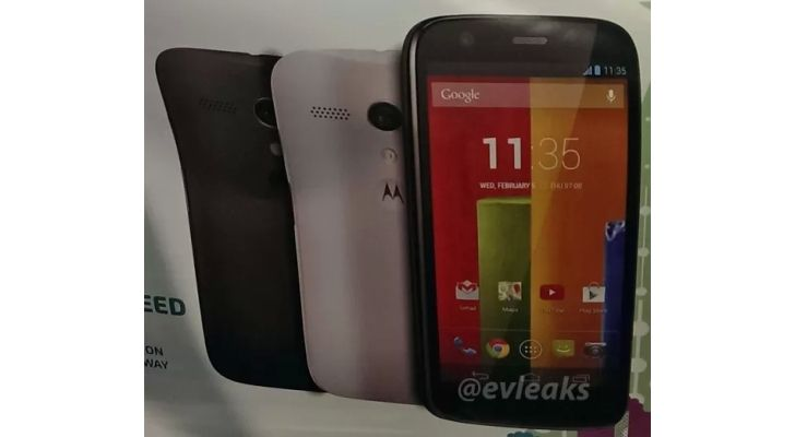 Affordable-Moto-G-Leaks-with-4-7-Inch-HD-1-5GHz-Quad-Core-CPU
