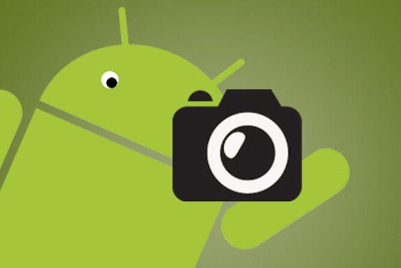 Android-Camera-