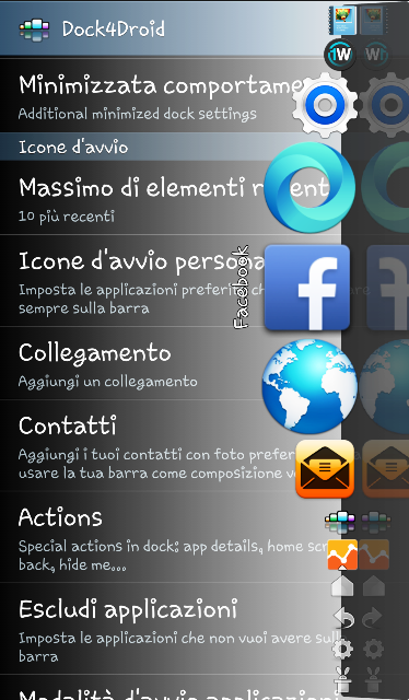 Dock4Droid (2)