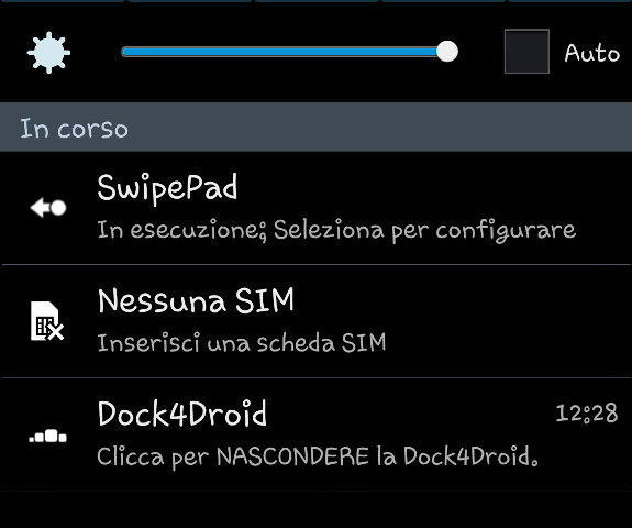 Dock4Droid (3)