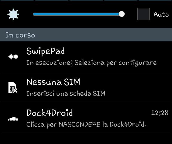 Dock4Droid (3)