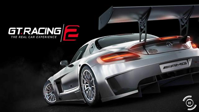 GT-Racing 2 (1)