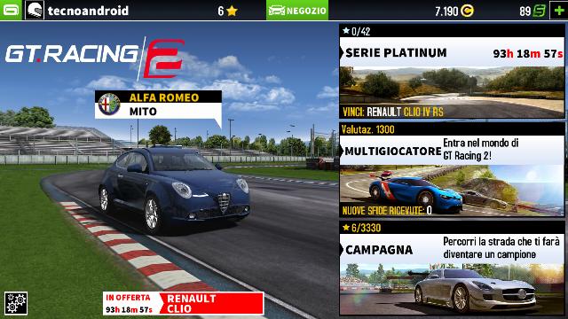 GT-Racing 2 (3)