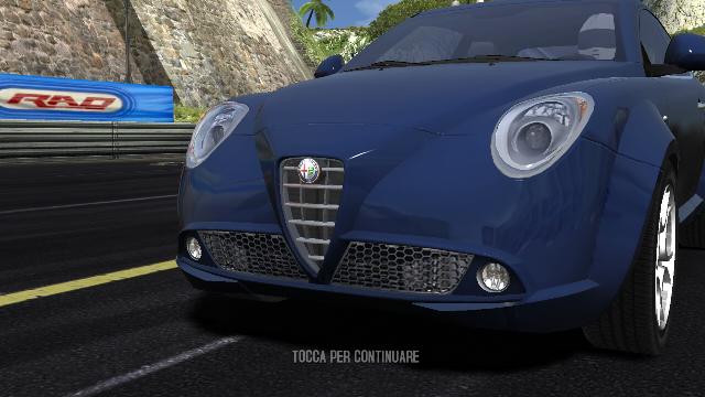 GT-Racing 2 (7)