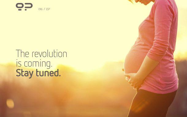 Geeksphone-Revolution-teaser_610x382