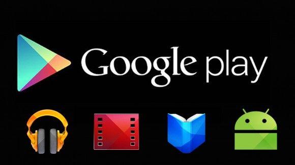 Google-Play-580x326