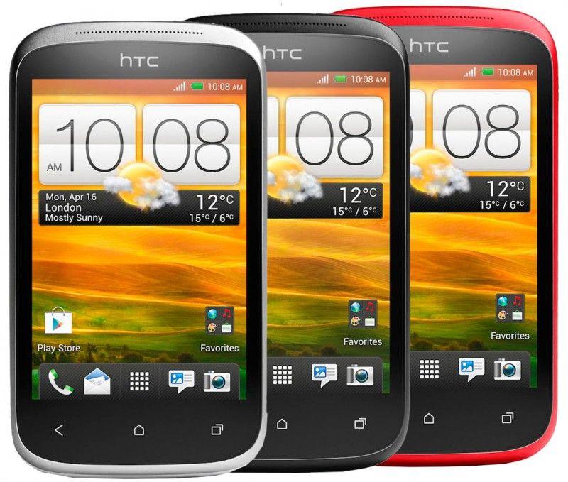 HTC desire C (4)