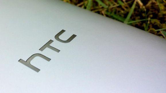 HTC_One_hero-578-80