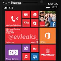 Image-shows-Nokia-Lumia-929-
