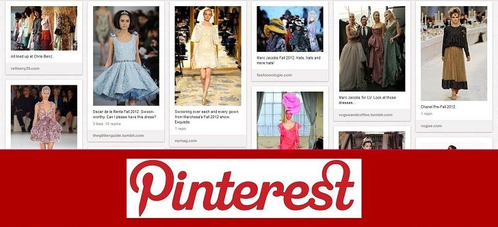 Pinterest-Adds-New-Features-to-Help-Plan-Your-Trips-Download