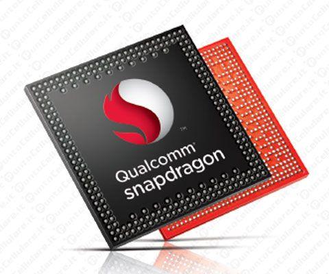 Qualcomm-Snapdragon-200-1_36122_01