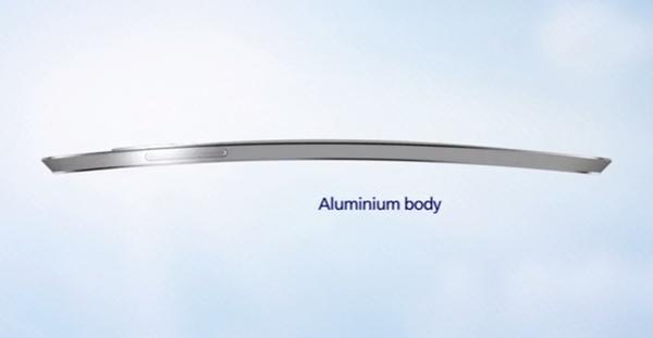 Samsung-Galaxy-S5-render-shows-aluminum-curved-body