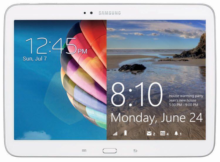 Samsung-Galaxy-Tab-2014-edition-render