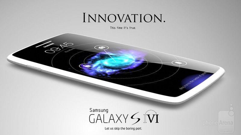Samsung-Galaxy-sV
