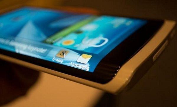 Samsung-Youm-New-Video