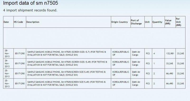 Samsung_Galaxy_Note3_7505