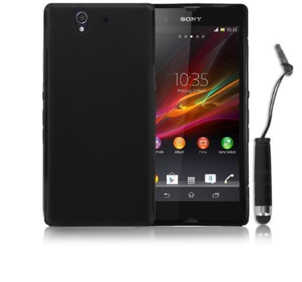 Sony-Xperia-Z1S-case