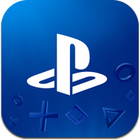 Sony-updates-PlayStation-app-with-PS4-features