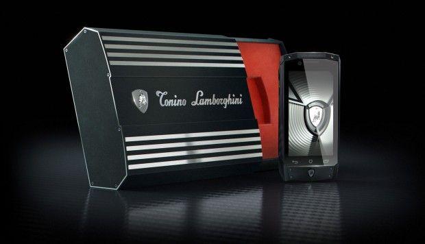 Tonino-Lamborghini_Antares_box-620x356
