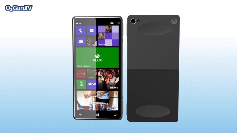 Xbox-One-Smartphone-01