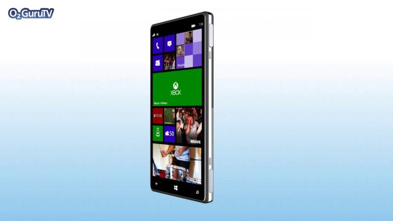 Xbox-One-Smartphone-02