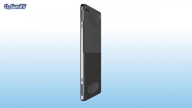 Xbox-One-Smartphone-03