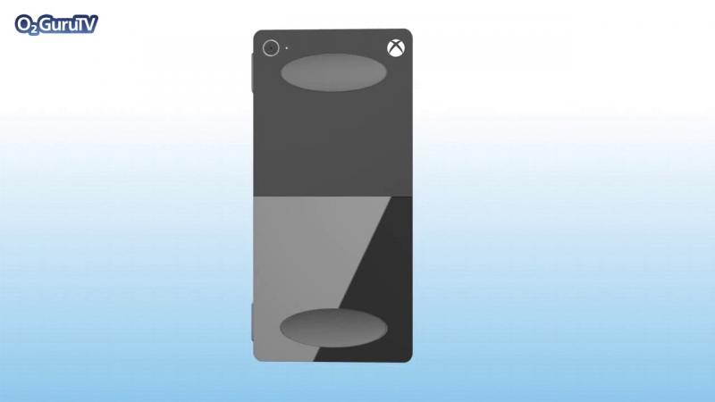 Xbox-One-Smartphone-04