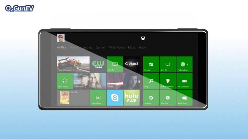 Xbox-One-Smartphone-08