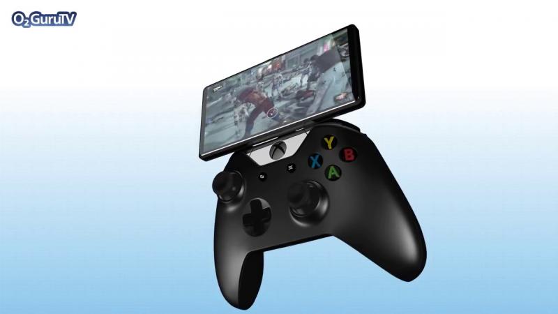 Xbox-One-Smartphone-09