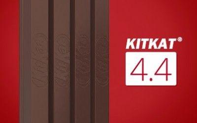 android-kitkat-4.4-kit-kat-6
