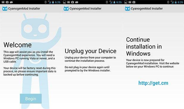cyanogenmod-installer2