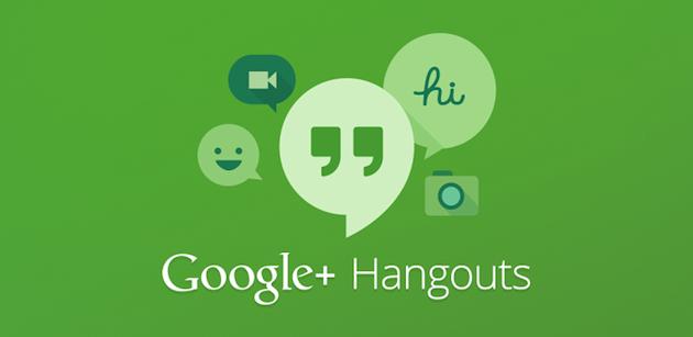 Hangouts e la gestione degli SMS: sarà divorzio?