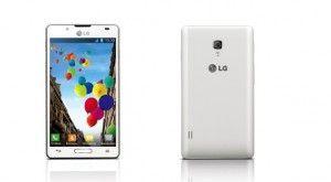 lg-optimus-l7-ii-new