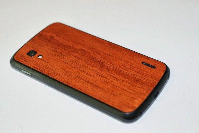n4-got-wood