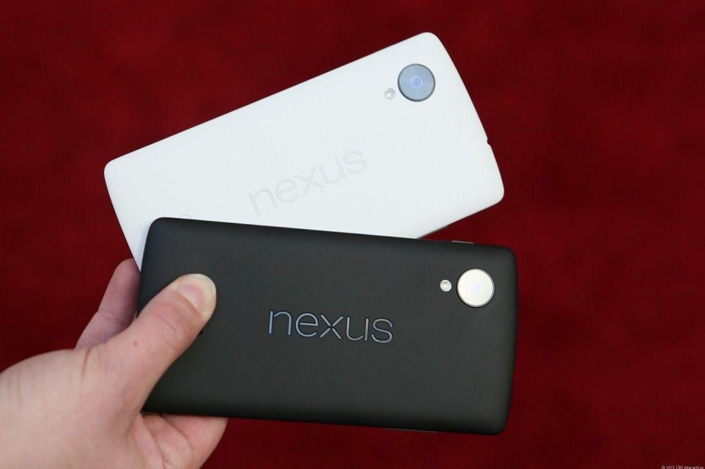 nexus_5_35828372-5686