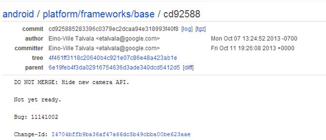 nexusae0_2013-11-18-13_00_33-cd92588-platform_frameworks_base-Git-at-Google_thumb