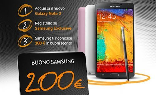 note-3-tecnoandroid