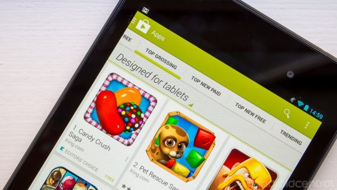 play-store-tablets
