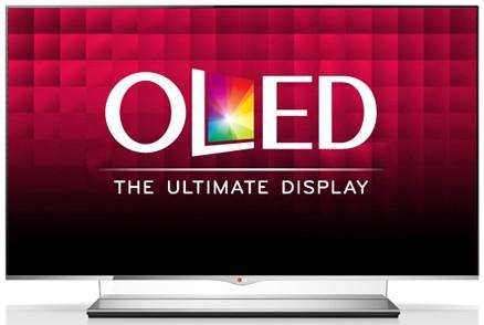 1-LG-55EM9600-3D-OLED-TV-e1344871008591