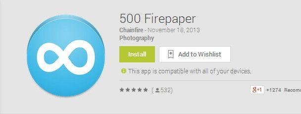 500-Firepaper