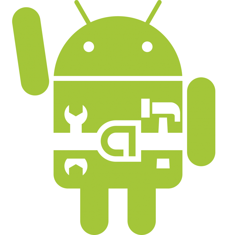 Android-Developer-Machine-Wallpaper1