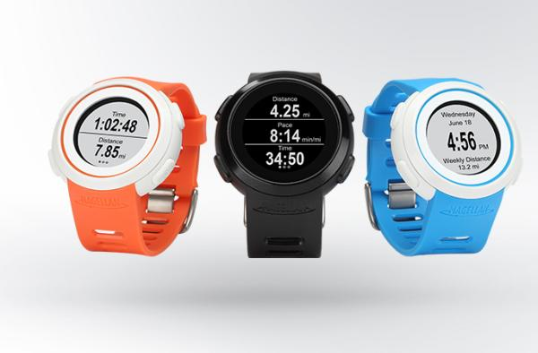 New-Magellan-Echo-smartwatch-for-fitness-lovers