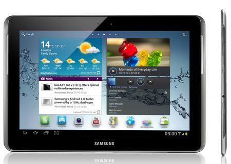 Samsung-Galaxy-Tab-2-10.1-Android-4.0-ICS-Tablet-side