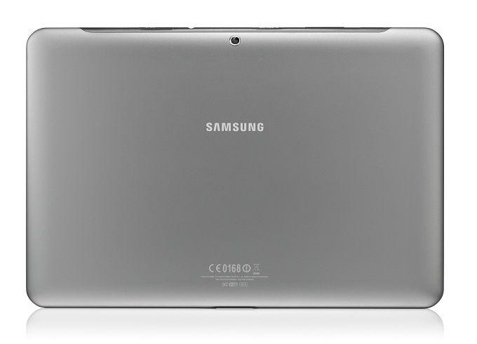 Samsung-Galaxy-Tab-2-retro