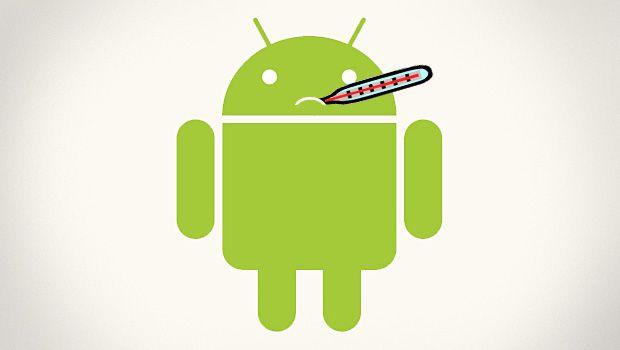 android-virus-11