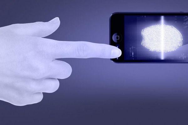 il-sensore-delle-impronte-di-iphone-5s_t