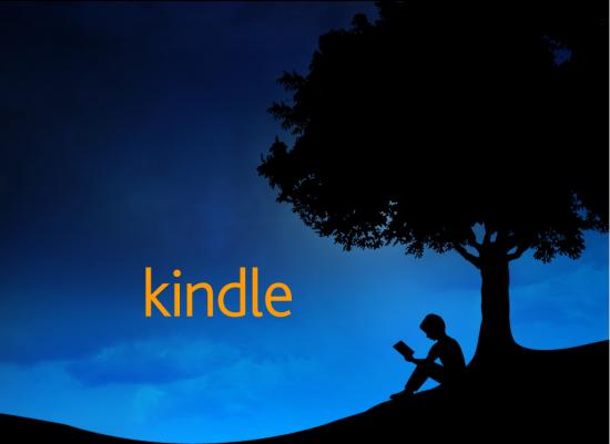 kindle-Logo-550x401